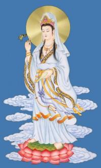 guan-yin-001